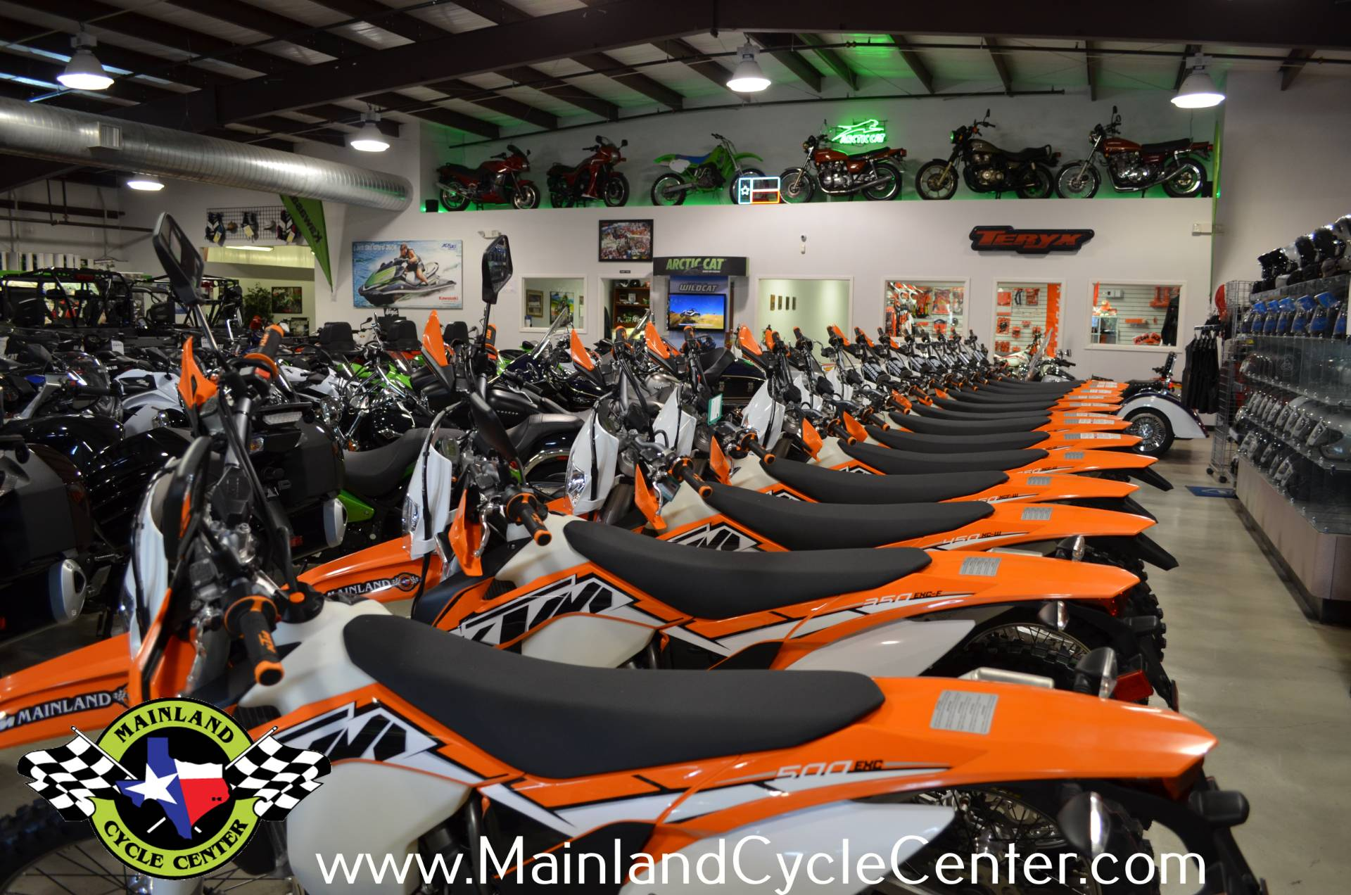 2020 Kawasaki Ninja 650 ABS in La Marque, Texas - Photo 32
