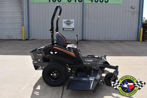 2021 Spartan Mowers RT-Pro 54 in. Kawasaki FT730 24 hp in La Marque, Texas - Photo 2