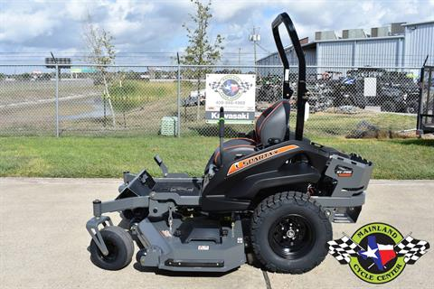 2021 Spartan Mowers RT Pro 54 in. Kawasaki FS730 24 hp in La Marque, Texas - Photo 6
