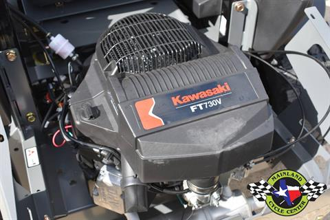 2021 Spartan Mowers RT-Pro 54 in. Kawasaki FT730 24 hp in La Marque, Texas - Photo 19