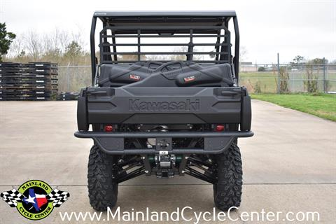 2019 Kawasaki Mule PRO-FXT EPS Camo in La Marque, Texas - Photo 14