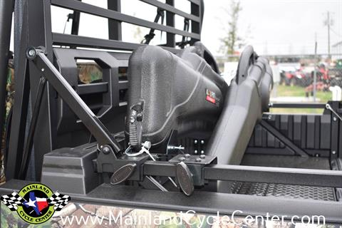 2019 Kawasaki Mule PRO-FXT EPS Camo in La Marque, Texas - Photo 22
