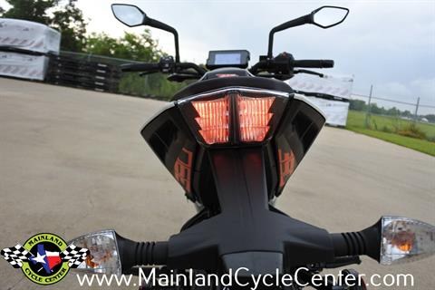 2020 KTM 390 Duke in La Marque, Texas - Photo 31