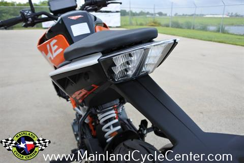 2020 KTM 390 Duke in La Marque, Texas - Photo 20