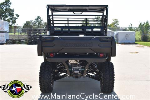 2019 Kawasaki Mule PRO-FXR in La Marque, Texas - Photo 8