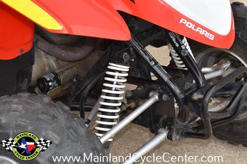 2009 Polaris Phoenix™ 200 in La Marque, Texas