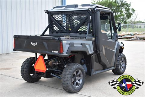 2019 Textron Off Road Prowler Pro XT in La Marque, Texas - Photo 3
