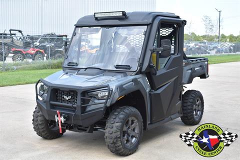 2019 Textron Off Road Prowler Pro XT in La Marque, Texas - Photo 5