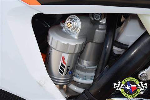 2021 KTM 250 XC TPI in La Marque, Texas - Photo 12