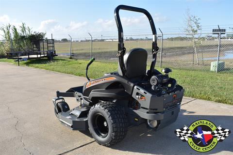 2021 Spartan Mowers RT-HD 61 in. Vanguard Big Block 32 hp in La Marque, Texas - Photo 5