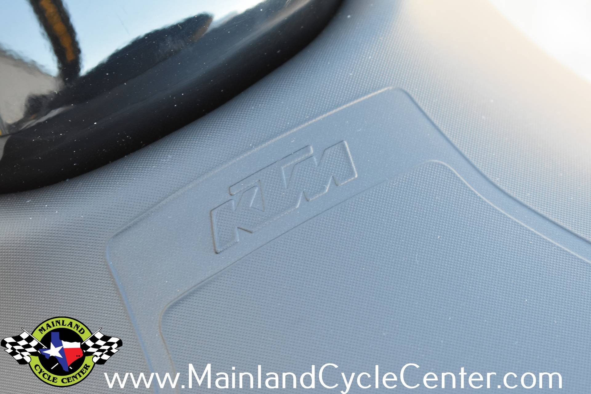 2020 KTM 390 Duke in La Marque, Texas - Photo 27