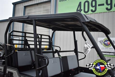 2020 Kawasaki Mule PRO-FXT Ranch Edition in La Marque, Texas - Photo 13