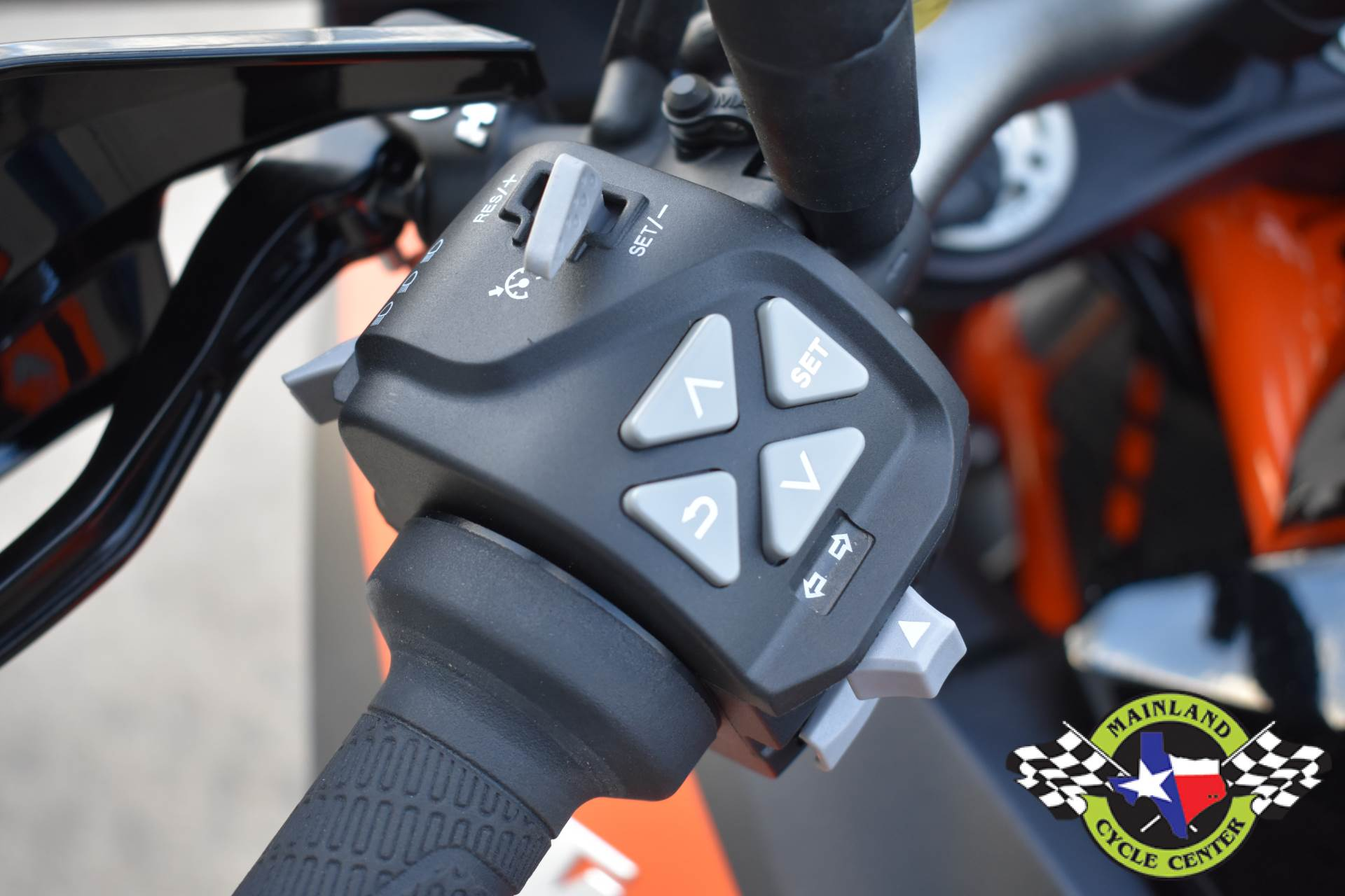 2020 KTM 1290 Super Duke GT in La Marque, Texas - Photo 28