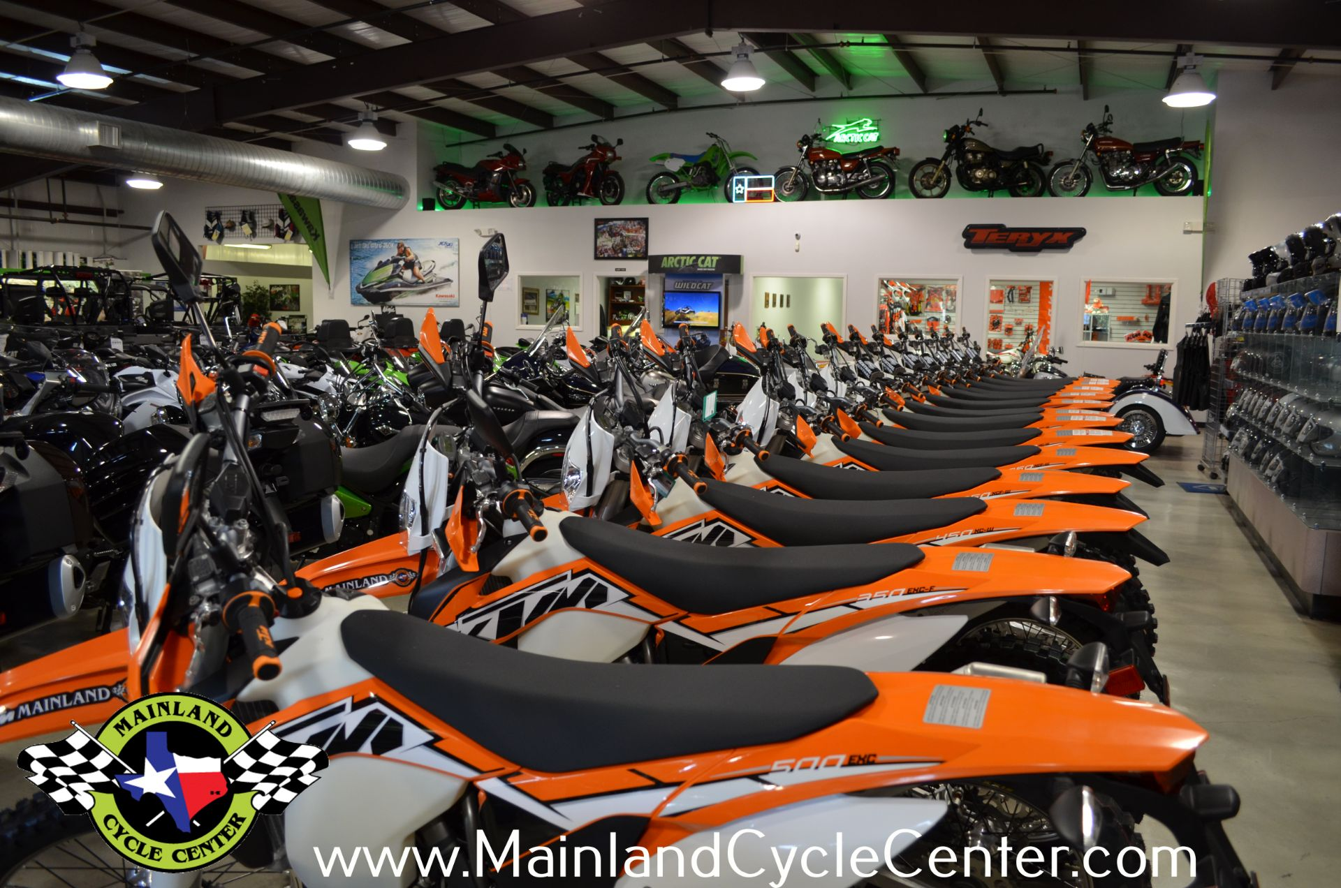 2021 Kawasaki Ninja 400 ABS in La Marque, Texas - Photo 35