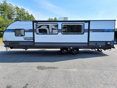 2021 Salem Cruise Lite 263BHXL in Augusta, Maine - Photo 6