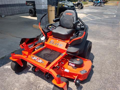 New Motorsports Vehicles & Power Equipment for Sale in SC