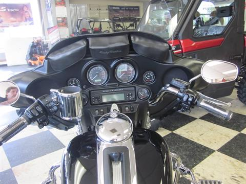2012 Harley-Davidson Shrine Tri Glide® Ultra Classic® in Lancaster, South Carolina