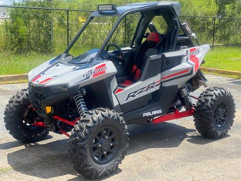 2020 Polaris RZR RS1 in Lancaster, South Carolina - Photo 3