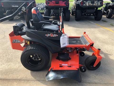 2018 Bad Boy Mowers 5400 Kohler Maverick in Lancaster, South Carolina