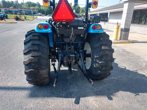 2019 LS Tractor MT350E in Lancaster, South Carolina - Photo 6