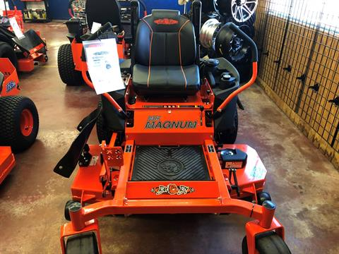 2018 Bad Boy Mowers 4800 Kohler MZ Magnum in Lancaster, South Carolina