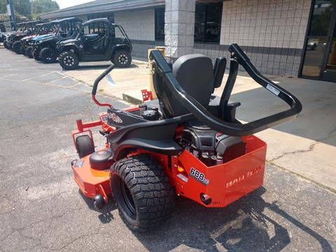 2019 Bad Boy Mowers 6000 Honda CXV630 Maverick in Lancaster, South Carolina - Photo 5