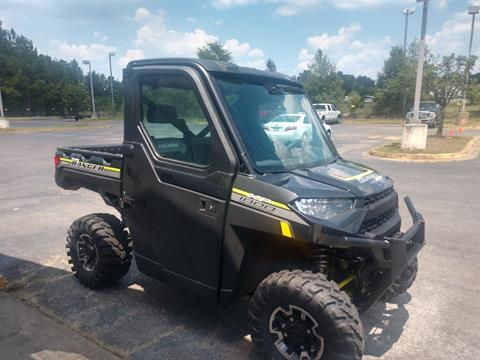 2019 Polaris Ranger XP 1000 EPS Northstar Edition in Lancaster, South Carolina - Photo 3
