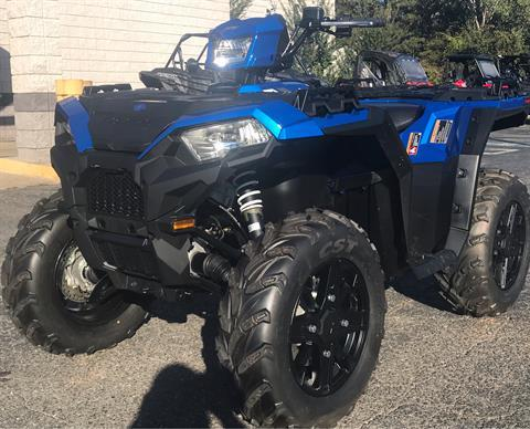 2019 Polaris Sportsman XP 1000 in Lancaster, South Carolina - Photo 1