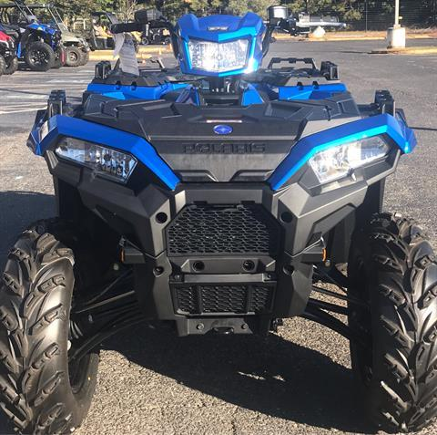 2019 Polaris Sportsman XP 1000 in Lancaster, South Carolina - Photo 2