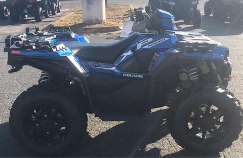 2019 Polaris Sportsman XP 1000 in Lancaster, South Carolina - Photo 4
