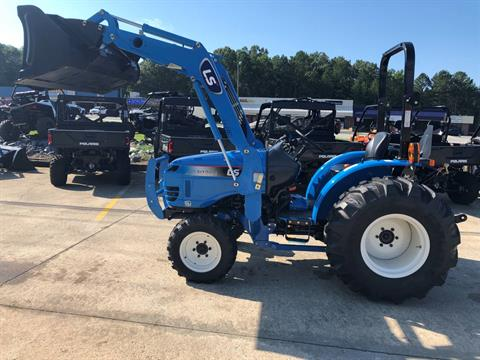 New Inventory For Sale | Carolina Powersports LLC in