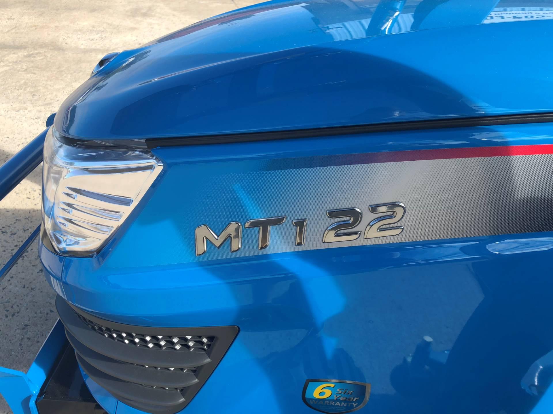 2018  MT122 6