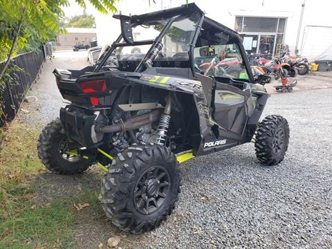 2016 Polaris RZR XP 1000 EPS in Auburn, California - Photo 5