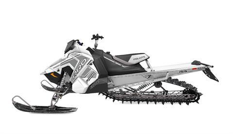 New Polaris Snowmobiles Inventory For Sale | Auburn Extreme