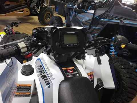 2019 Polaris Sportsman 850 SP in Auburn, California - Photo 4