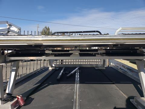 2019 Marlin ExplorePro Sled Deck in Auburn, California - Photo 4
