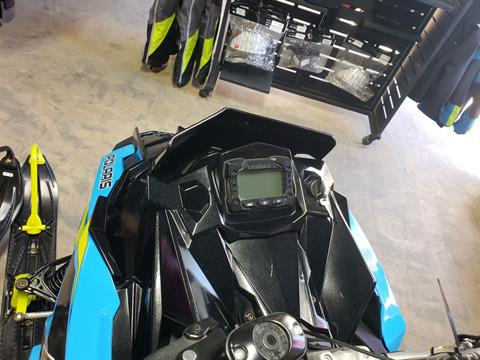 2019 Polaris 800 PRO-RMK 163 Snowcheck Select in Auburn, California - Photo 4