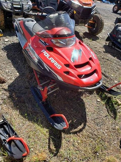 2006 Polaris Trail  RMK in Auburn, California
