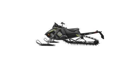 2019 Polaris 850 PRO-RMK 163 SnowCheck Select 3.0 in Auburn, California