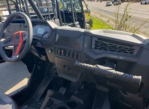 2019 Polaris RZR XP Turbo S Velocity in Auburn, California - Photo 6