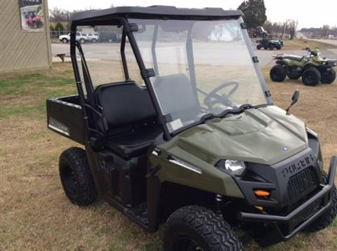 2011 Polaris Polaris® EV LSV in Fayetteville, Tennessee