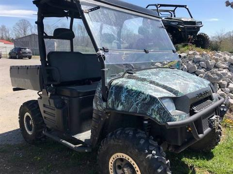 2008 Polaris Ranger XP in Fayetteville, Tennessee