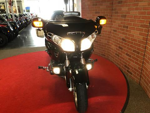 2002 Honda Gold Wing in Mentor, Ohio - Photo 2
