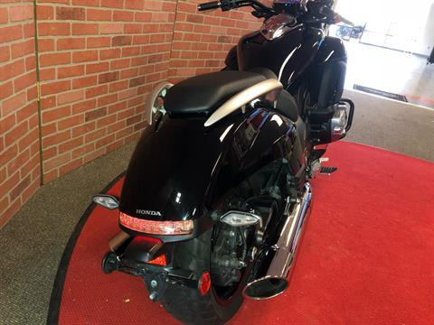 2014 Honda Gold Wing® Valkyrie® in Mentor, Ohio - Photo 3