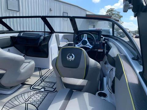 2019 Scarab 195 WAKE EDITION in Kenner, Louisiana - Photo 6