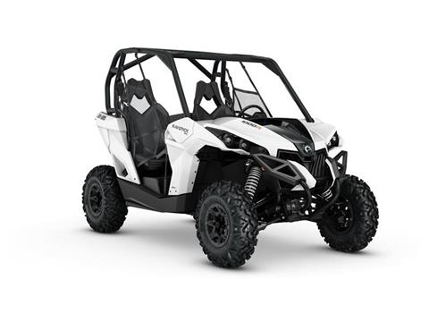 2016 Can-Am Maverick XC in Kenner, Louisiana