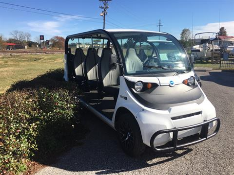 2018 GEM e6 in Kenner, Louisiana