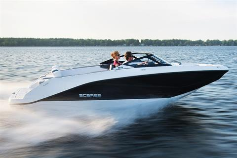 Boats Inventory For Sale | New Orleans Powersports in Kenner