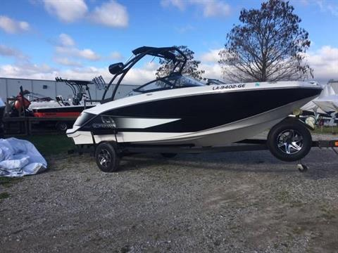 2015 Scarab 215 in Kenner, Louisiana