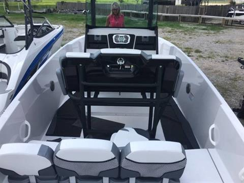 2019 Scarab 255 Open G series in Kenner, Louisiana - Photo 6